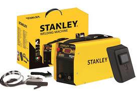 Stanley aparat za varenje WD200IC2