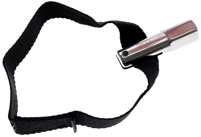 BGS 1019-1 Pojasni ključ za uljni filter