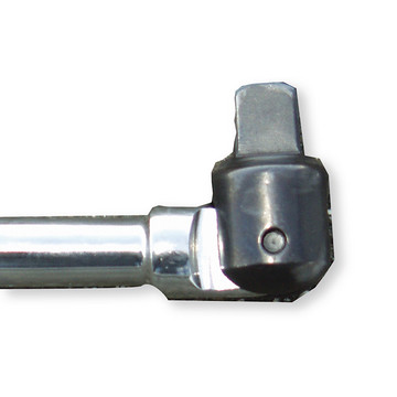 BERNER 333694 ZGLOBNA PALICA 600mm 1/2