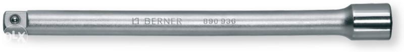 BERNER 105788 PRODUŽETAK 500mm 1/2 GEDORE