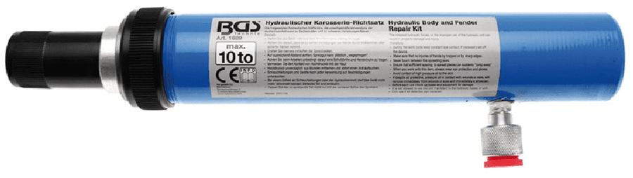"""BGS 1689-2 HIDRAULIČNI CILINDAR 10T ZA """"MATRU"""""""