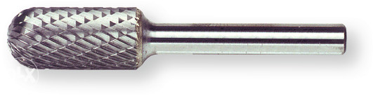 BERNER 150516 GLODALO WTC 10mm TVRDI METAL