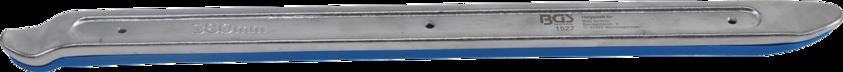 1527 Montirač sa PVC zaštitom 380mm