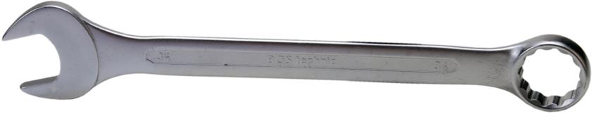 BGS 1084 Vilasto-okasti ključ 34mm